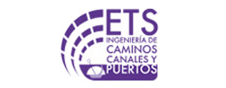 colaborador-inavis-ets-ingenieria-caminos-canales-puertos
