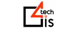 colaborador-inavis-gis4tech