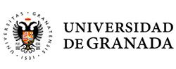 colaborador-inavis-universidad-granada