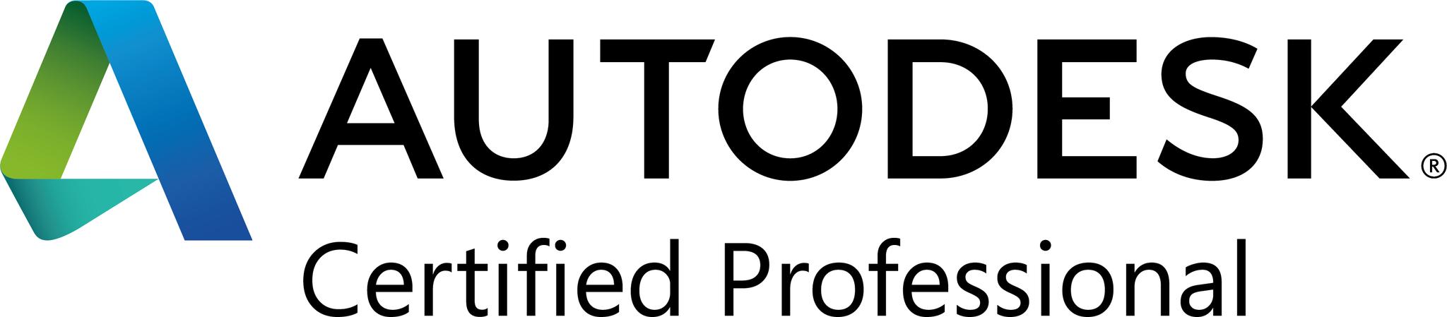 Autodesk_Certified_Professional_Logo_Color_blk