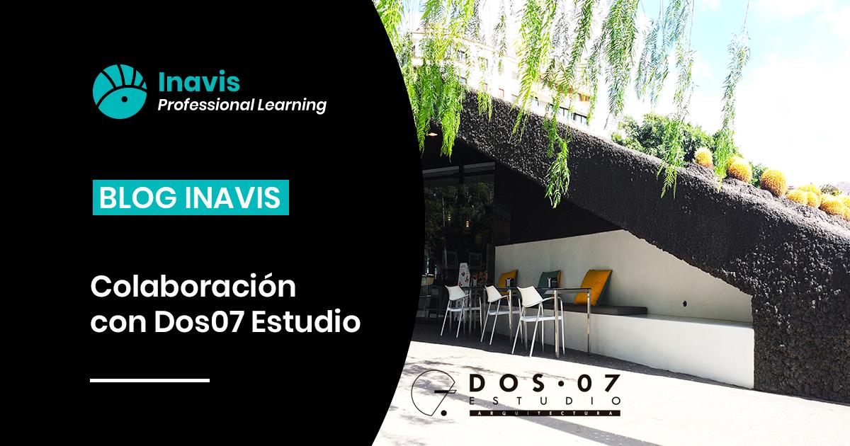 BLOG-colaboracion-dos07estudio-inavis