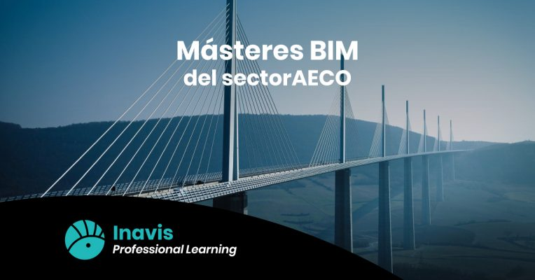 destacada-masteres-bim-inavis