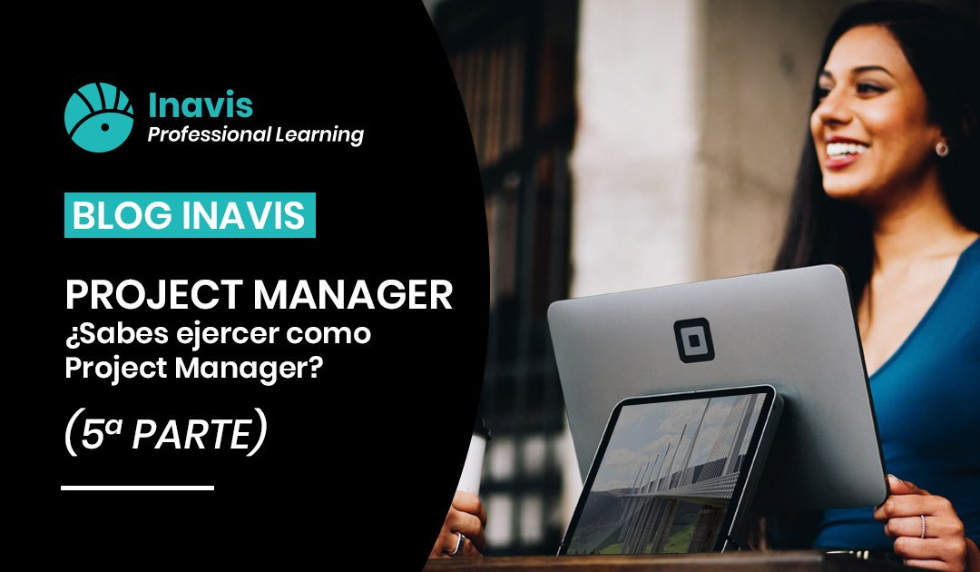 BLOG-ejercer-como-project-manager-inavis