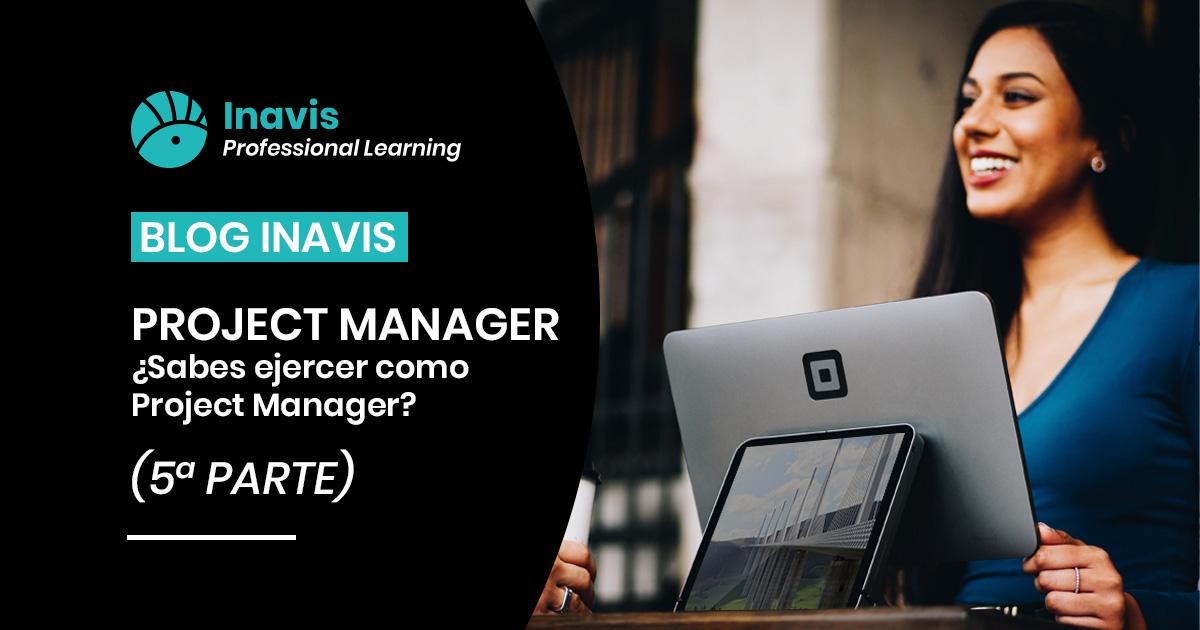 BLOG-ejercer-como-project-manager-inavis