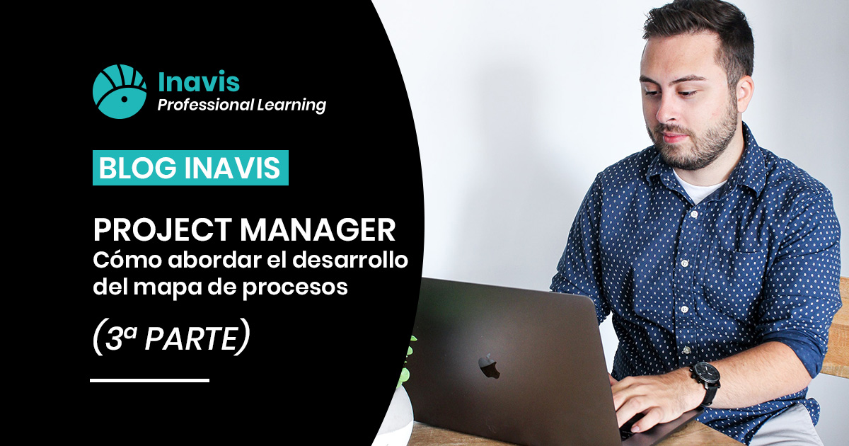 BLOG-project-manager-abordar-mapa-procesos-inavis