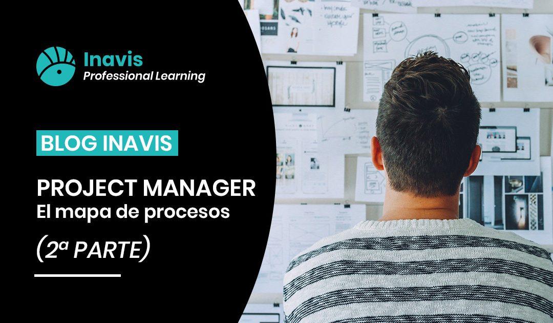 BLOG-project-manager-mapa-procesos-inavis