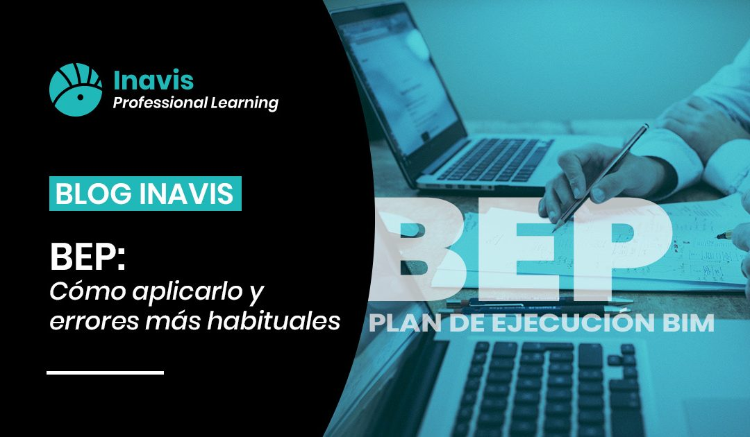 blog-inavis-bep-1