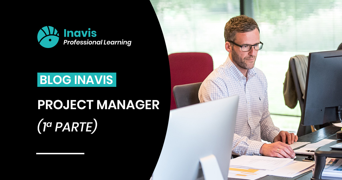 blog-inavis-project-manager-1